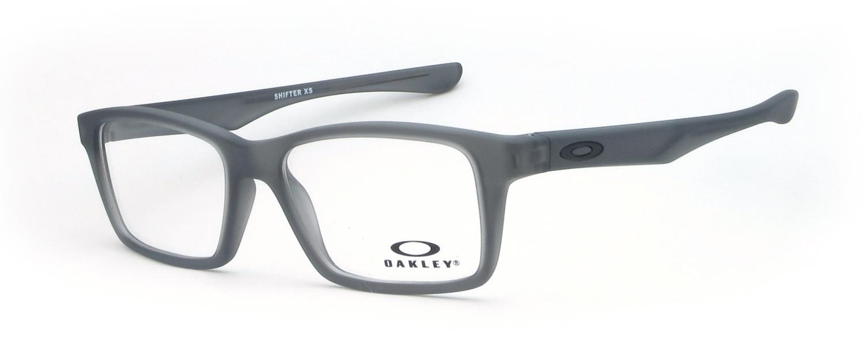 29c8917507eea7 oakley kinderbrillen