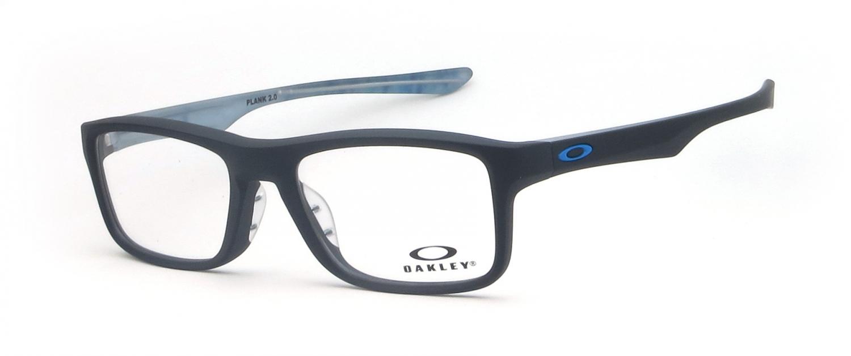 Oakley 8081 01