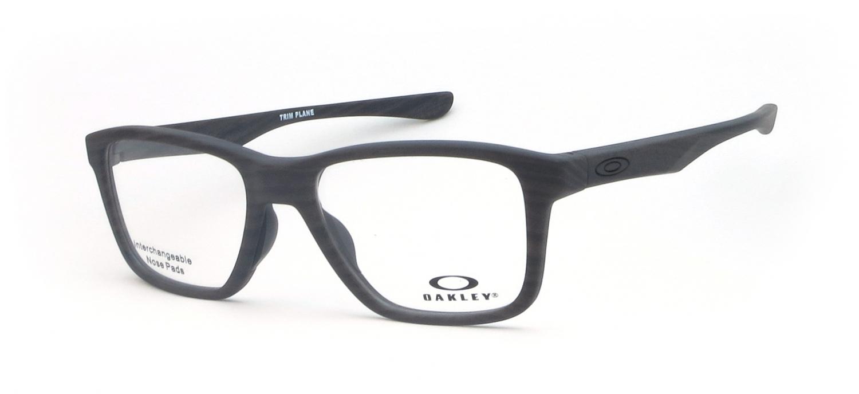 Oakley 8107 03