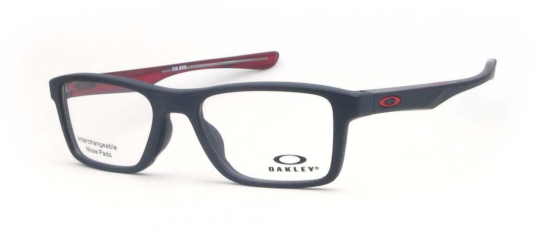 Oakley 8108 02