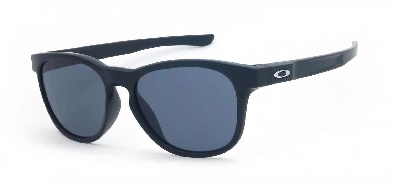 Oakley 931501