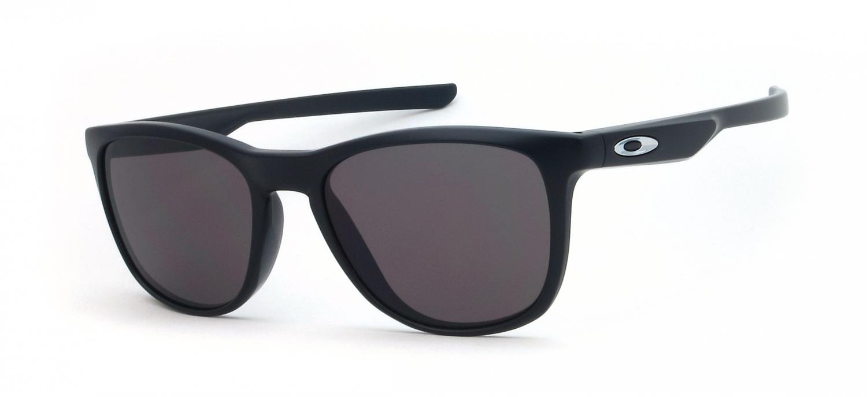 Oakley 934001