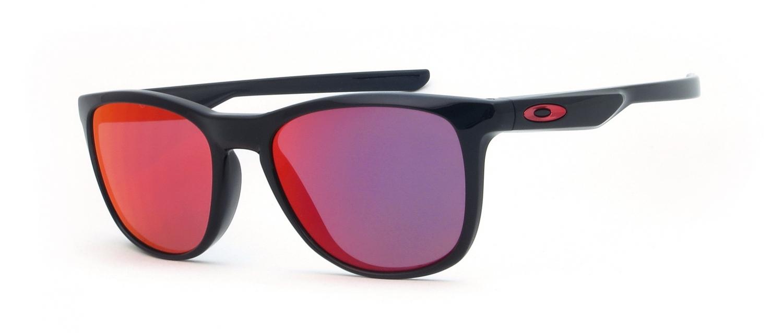 Oakley 934002