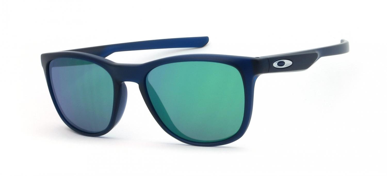 Oakley 934004