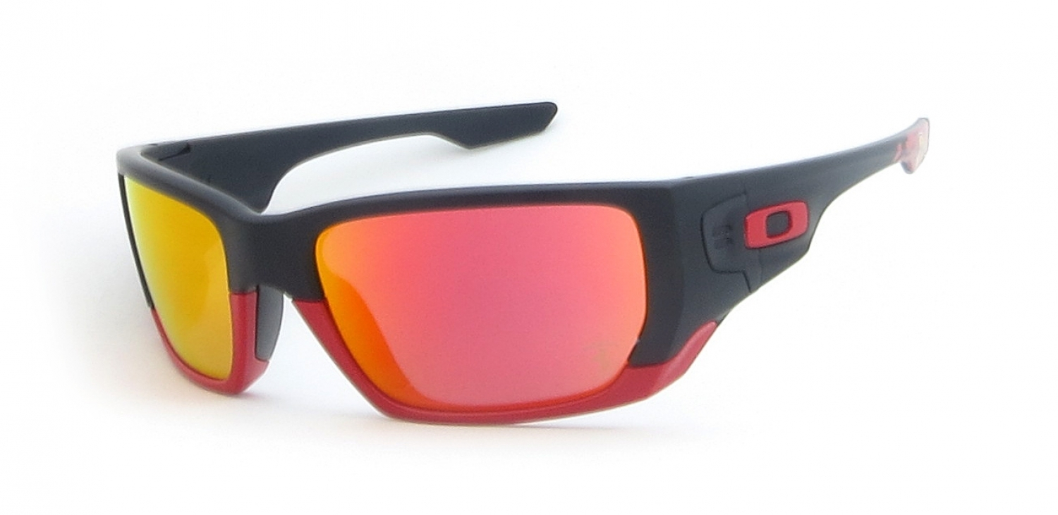 Oakley Style Switch 9194 24