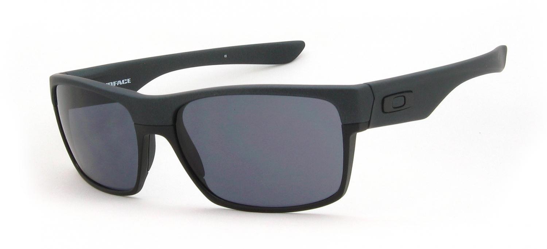 Oakley TwoFace Stell 9189 05