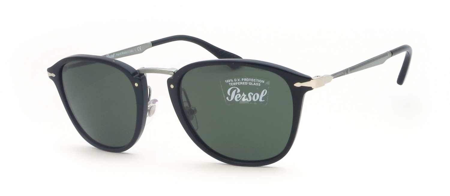 Persol 3165S 95/31