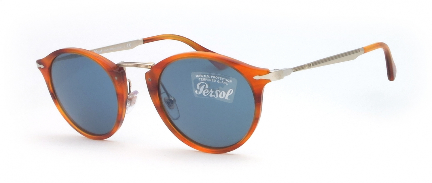 Persol 3166S 960/56