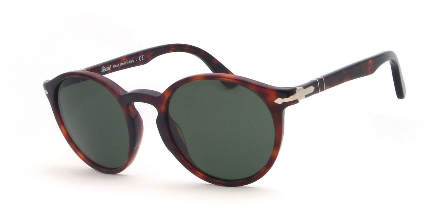 Persol 3171S 24/31