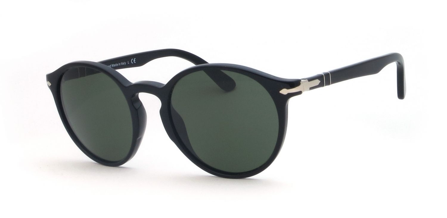Persol 3171S 95/31