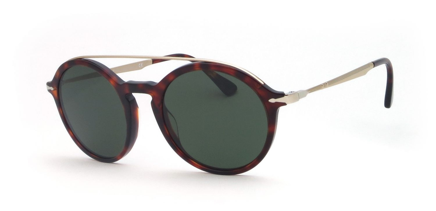 Persol 3172S 24/31
