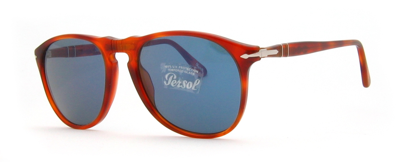 Persol 9649S 96/56 Gr. 52