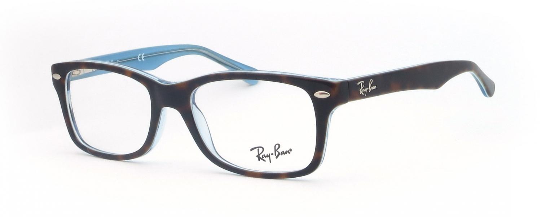 RayBan 1531 3701 Gr. 48