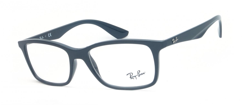 RayBan 7047 2000 Gr. 54